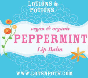 peppermintrgb.jpg