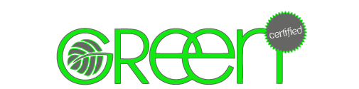 greencert.jpg